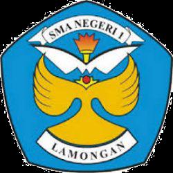 SMA NEGERI 1 LAMONGAN